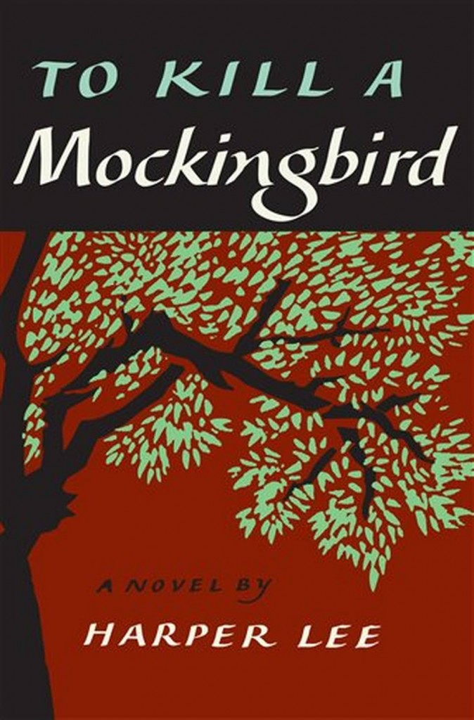 Harper Lee Case And The Ability To Consent