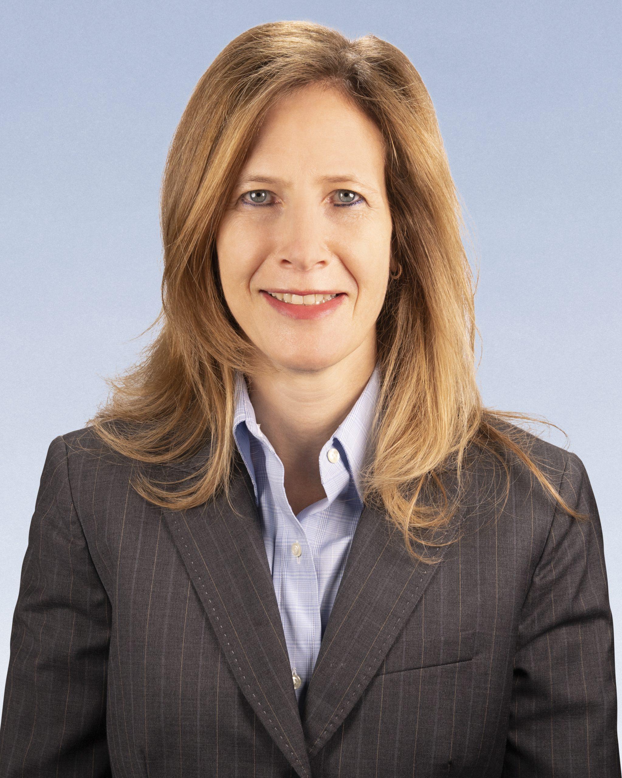 Amy E. Halpert